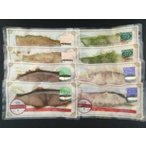 (送料込み) 美食革命 お魚レストランセット 企業組合こもねっと(期日指定できません)