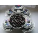 島崎商事株式会社 冷凍ブルーベリー 2.1kg (350gパック×6個)|41398|