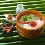 送料無料 三輪素麺 誉 (お徳用段箱入り) 手延べ素麺 50g×40束 (株)三輪そうめん 小西