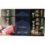 広島海苔 かき醤油味付のり かき-20M