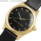 マークジェイコブス MARC JACOBS 腕時計 ウォッチ レディース MJ1608