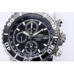 SEIKO セイコー ダイバークロノ 腕時計 SNA225
