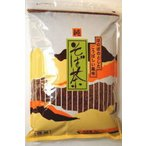 【蕎麦茶】そば茶徳用1kg