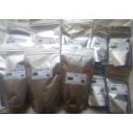 石臼挽き 国内産そば粉二八セット1kg