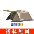 キャンパルジャパン 小川キャンパル 小川テント ドームテント