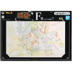 一番くじ 単品 ドラゴンボール EXTREME SAIYAN メモリアル原画アート 全8種類 (7)