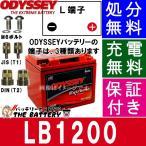 PC1200MJT PC1200 ODYSSEY ( 繧ェ繝�繝�繧サ繧、 ) 閾ェ蜍戊サ� 繝舌う繧ッ 繝舌ャ繝�繝ェ繝シ