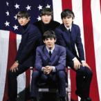国内盤CD『THE U.S. BOX』