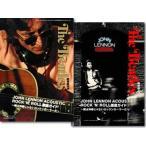 月刊『ザ・ビートルズ』臨時増刊号「JOHN LENNON ACOUSTIC ROCK 'N' ROLL徹底ガイド〜俺は神様じゃないロックンローラーだ」