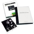 若き日のビートルズを捉えた限定版写真集/豪華本「フロム・ハンブルク・トゥ・ハリウッド」by ユルゲン・フォルマー ポール