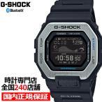 G-SHOCK ジーショック G-LIDE Gライド ブラック GBX-100-1JF メンズ 腕時計 デジタル タイドグラフ ムーンデータ 国内正規品 カシオ