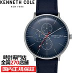 KENNETH COLE ケネスコール KC15189001 DRESS SPORT ギフト 入学 入社 就職 祝い 新生活 就