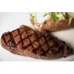 【18%OFF】厚切りサーロインステーキ 250gサイズ×3枚・牛肉ステーキ (焼肉 焼き肉 バーベキュ-)