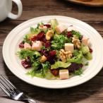 赤ビーツ・ビート 輪切りスライス済 缶詰(赤かぶ・水煮)