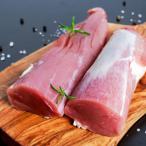 里脊肉 - 三元豚テンダーロイン(ポークフィレ)450g