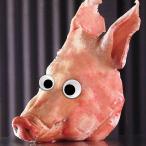 其它 - 豚の頭〓チラガー含む〓