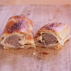 ポイント消化 ビリーズ ソーセージロール ミートパイ オーストラリア産 Vili's Family Bakery 直輸入
