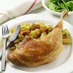 ターキーレッグ 七面鳥 700g アメリカ産 冷凍・生肉