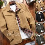 ジャケット メンズ アウター シンプル トップス コート カジュアル 30代 40代 50代 60代 ゆったり 無地 きれいめ 春秋 通勤 通学 おしゃれ