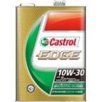 Castrol カストロール EDGE エッジ 10W-30 SN/CF 1L