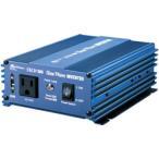 正弦波インバーター SXCD-300