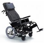 KX16-42N リクライニング介助用車椅子(車いす) カワムラサイクル製 セラピーならメーカー正規保証付き/条件付き送料無料