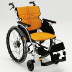 NEXT-11B(ネクストコア) 車椅子(車いす) 松永製作所製 セラピーならメーカー正規保証付き/条件付き送料無料 人気評価No1