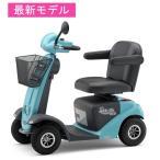 【最新モデル】正規代理店・送料無料  シニアカー/セ