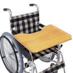 テーブルマジック式 車椅子専用オプション(松永製作所)