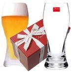 Baccarat ONOLOGIE beer glass ビアタンブラー