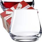バカラ ロックグラス シャトーバカラ タンブラーL 669 クリスタルガラス製
