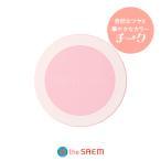 ザセム 公式 センムル シングルブラッシャー 5g 全27色 韓国コスメ チーク 正規品 ザセム日本公式店 the SAEM