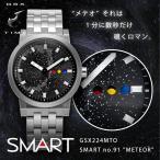 送料無料  GSX224MTO SMART no,91
