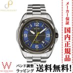 ブローバ プレシジョニスト BULOVA PRECISIONIST パイロット Pilot 98B224 腕時計 時計 ショッピングローン無金利対象品