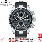 エドックス EDOX  グランドオーシャン GRAND OCEAN  01123-3BUCA-NBUN エクストリーム セーリング ショッピングローン無金利対象品