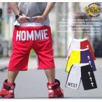 DOP/ディーオーピー ハーフ スウェットパンツ スウェットショーツ メンズ ダンス 衣装 ヒップホップ レディース メンズ B系 ファッション ストリート系