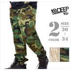10DEEP テンディープ ジョガーパンツ ロング メンズ B系 ファッション メンズ ヒップホップ ストリート系 ファッション