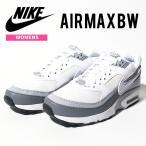 ショッピングNIKE NIKE AIR MAX BW GS ナイキ エア マックス BW GS レディースサイズ 820344-005