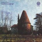 ショッピングDaddy DADDY LONGLEGS/Oakdawn Farm (1971/2nd) (ダディ・ロングレッグス/UK,USA)