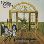 MAGNA CARTA/Prisoners On The Line (1978/8th) (�ޥ��ʡ����륿/UK,USA)