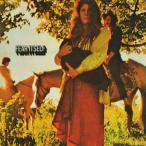 FEAR ITSELF/Same (1969/only) (フィアー・イットセルフ/USA)