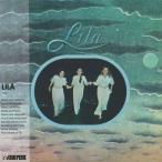 LILA/Same (1978/only) (リーラ/USA)