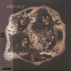 RIFF RAFF/Same (1973/1st) (リフ・ラフ/UK)