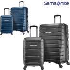 サムソナイト スーツケース ポリカーボネート製 2個セット TSAロック搭載 TECH 2.0 2 Piece Hardside Set Samsonite テック 2.0 旅行用 2Piece JUL3 AUG1