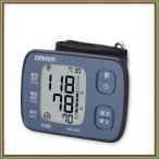 自動血圧計 手首血圧計 オムロン OMRON HEM-6220-B HEM6220B