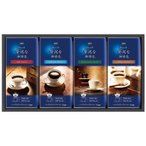 代引不可 AGF ドリップコーヒーギフト ZD-20J 6245-077珈琲 贈答品 贈り物
