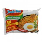 代引不可 インドミー インスタント麺 ミーゴレン 80g 40袋セット 9898