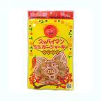 沖縄ハム(オキハム) スッパイマンミミガージャーキー 25g×30個 14010061乾燥肉 アテ 豚耳皮同梱・代引不可