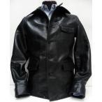 Y'2 Leather(ワイツーレザー)[Horse Shirt Jacket]