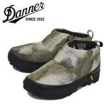 DANNER (ダナー) D120075 FREDDO LO B200 PF フレッド ロー アウトドアシューズ RABBIT